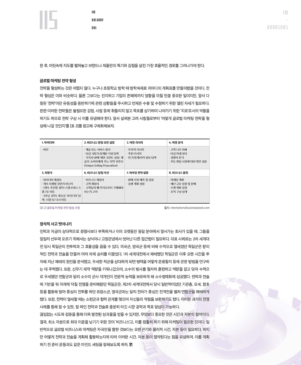 201511_im overseas_Page_2